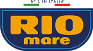 Rio Mare Lietuvos Respublika
